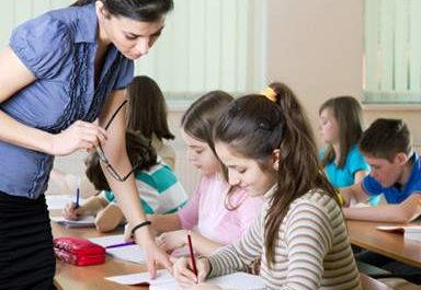 किशोर अवस्था में शिक्षार्थी के व्यवहार का अध्ययन करने की विधि